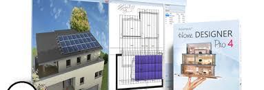ashampoo home designer pro 4 windows 10 download