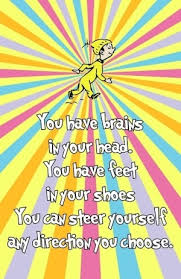 best 25 dr seuss birthday quotes ideas on dr suess