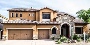 100 five bedroom houses the tuscany house plan is a 5