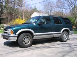 jeep jimmy 1997 gmc jimmy user reviews cargurus
