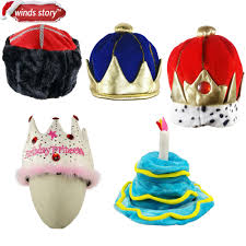 online buy wholesale carnival hats kids from china carnival hats