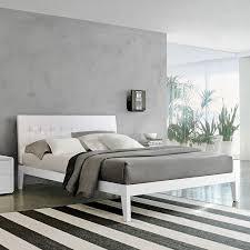bedroom cameras 110 best camera da letto images on pinterest bedroom dorm and room