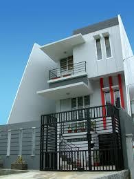 Minimalist House In Minami Boso Digsdigs Home Interior And - Modern minimalist home design