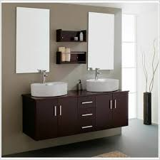 Bathroom Vanity Hardware by Remarkable Ikea Bathroom Cabinet And Sink Using Paint Furniture