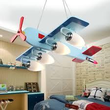 kinderzimmer kaufen ideen kühles kinderzimmer flugzeug tapete flugzeug kaufen