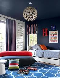 red and blue bedroom blue and red bedroom red bedroom ideas also blue bedroom ideas
