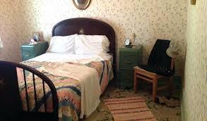 antique mahogany bedroom set 1940s bedroom furniture download by tablet desktop original size