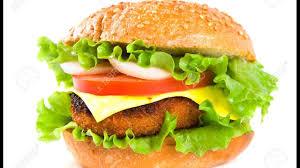 jeux de cuisine de poisson la cuisine est un jeu d enfants la recette du hamburger de