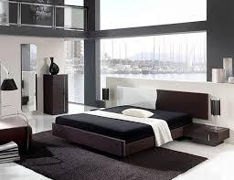 Men Bedroom Design Trendy Mens Bedroom Ideas And Designs With - Perfect bedroom design