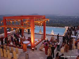indian wedding mandap prices cost of a destination wedding in udaipur rajasthan