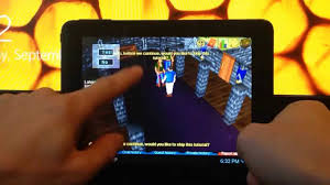 how to play runescape classic on your android device - How To Play Runescape On Android