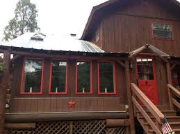 What Material Should I Use For My Patio Durango Colorado by Log Cabin W Bunk Hut 13 Acres 5 Mins To Vrbo