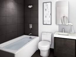 designer bathrooms ideas simple small bathroom design small
