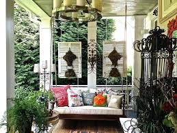 outside front door lights outside chandelier the best outdoor chandelier ideas on rustic