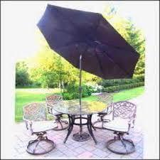 Patio Table Umbrella Insert Patio Umbrella Base Inserts Modern Patio U0026 Outdoor Patio Table