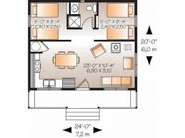 two bedroom ranch house plans bedroom bedroom ranch house plans with basement2 home basement