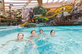 Therme Bad Schallerbach Eurothermenresort Bad Schallerbach
