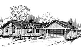 House Plan Search Ranch House Plans Linwood 10 039 Associated Designs