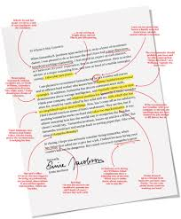 Red Flags When Dating 3 Ways To Get Or Give A Great Letter Of Recommendation Amy B