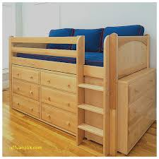 Maxtrix Bunk Bed Dresser Beautiful Bunk Beds With Dresser Built In Bunk Beds With