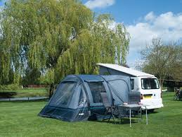 Awaydaze Awnings Westfield Air Awnings For Sale Towsure