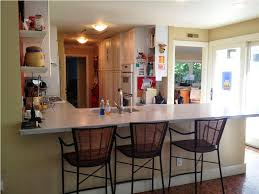 Before And After Galley Kitchen Remodels Kitchen Small Kitchen Ideas On A Budget Before And After Powder