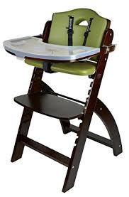 high chair converts to table and chair the 10 best high chairs both you and your child will love 2018 reviews