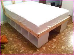under bed storage diy scintillating under bed storage ideas ideas best inspiration
