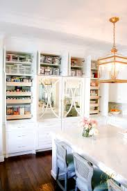 wood kitchen cabinets cleaning tips cleaning kitchen cabinet organizing tips randi