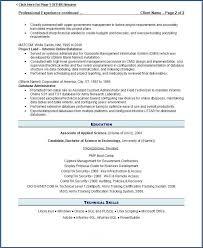 exles of resumes 2 2 page resume exles exles of resumes