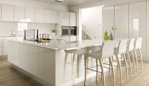 warwickshire kitchen design affordable fitted new kitchen designs northamptonshire kca kitchens