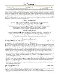 Resume Addendum Addendum Template Sle 28 Images 100 Sle Resume Food Service