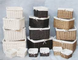bathroom basket ideas bathroom wedding bathroom basket bathroom baskets for wedding