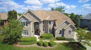 homes for sale in south elgin the sharon falco group