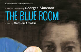 la chambre bleue simenon the blue room la chambre bleue 2014 the epileptic moondancer