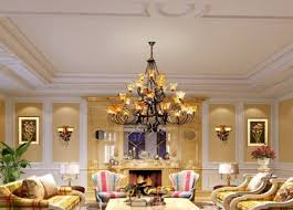 living room wondrous design chandelier living room awesome
