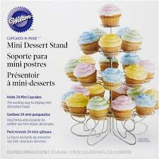 cup cake stands cupcakes n more mini cupcake stand wilton