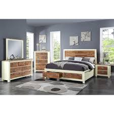 Wayside Furniture Akron Ohio by Crown Mark Buckley Queen Bedroom Group Wayside Furniture