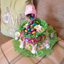 easter bonnet jelly bean hat easter app and galleries