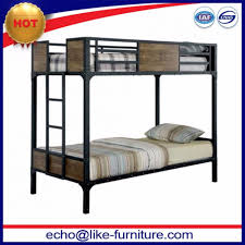 Bunk Beds  Heavy Duty Bunk Beds For Sale Heavy Duty Twin Bunk - Heavy duty bunk beds