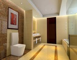 Complete Bathroom Vanity Sets by Complete Bathroom Sets With Bathroom Accessories Sets Also