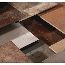hasty s carpet flooring carpeting 235 state road 207