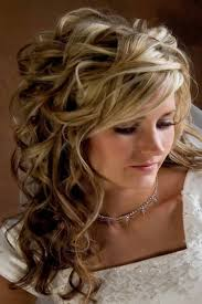 layered haircuts for long curly hair long wavy hair with bangs and layers long layered haircuts for