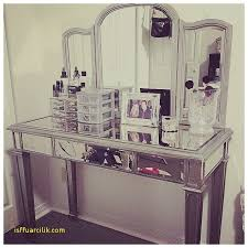 Small Bedroom Vanity by Dresser Inspirational Tall Thin Dresser Tall Thin Dresser Lovely