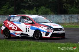 layanan lexus indonesia indonesian modified cars modified and lifestyle