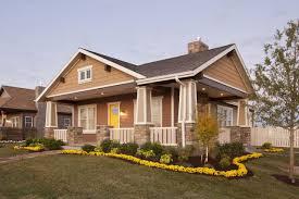 craftsman style porch decoration ideas appealing decoration exterior plan for craftsman