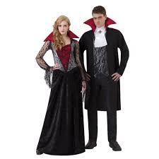 midnight spirit halloween costume women u0027s halloween costume ideas