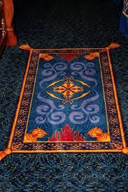 25 magic carpet ideas princess jasmine party