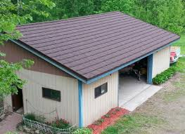 Pole Barn Roofing New Century Exteriors Providing All Of Your Metal Roofing Needs