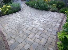 patio ideas outdoor patio paving ideas backyard flagstone patio